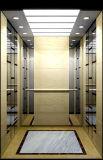 Fixação do preço residencial barata do elevador do elevador