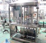 La boisson non alcoolique carbonatée peut remplissage de machine/bidon de remplissage