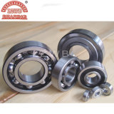 전기 Motor Bearing (6400series open/ZZ/2RS)