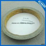 Amianto di Xtseao con la guarnizione 3.5inch 121*87.5*20 del silenziatore del ferro