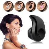 Bunter mini drahtloser Bluetooth 4.0 Kopfhörer-Stereokopfhörer für iPhone