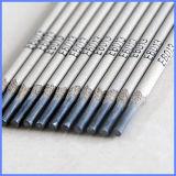 Factoyed Good Price Low Carbon Steel E6013 Tige de soudure