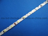 Тип светильник света DC12V s прокладки 2835 SMD СИД гибкий высокий