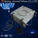 лазер диода 940nm 980nm Veins удаление удаления васкулярное