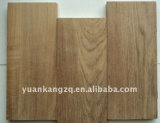 UV15/3mm Oak Engineered Flooring mit Unilin Lock