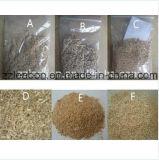 Precio más profesional aprobado del molino harinero de maíz de la ISO de CE&
