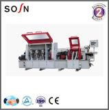 Voller automatischer Belüftung-Rand-Banderoliermaschine-Holzbearbeitung-Rand Bander