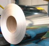 台所装飾のためのよい価格ASTM A240m 316Lのステンレス鋼のコイル