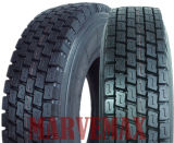 11.00r20 11r22.5 12r22.5 Superhawk & Marvemax Radial Tire Commercial Truck Tire