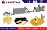 Cer-neuer Standardzustands-künstlicher Reis-Produktionszweig