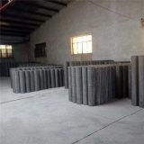 SUS 304 304L 316 316L de acero inoxidable de malla de alambre tejido
