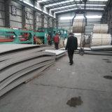 2205 lamiere duplex/lamierino dell'acciaio inossidabile