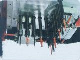 Маршрутизатор CNC машины Woodworking для сбывания