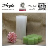 Großhandels3x5 Pillar Candles/White Candle für Christmas Decorative