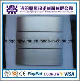 높은 Quality Polished Molybdenum Plates Good Price를 가진 또는 Tungsten Plates/Sheets