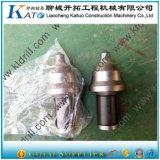 Boutons de fraisage de route Shb WB de 20 mm pour perçage de béton