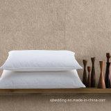 Подушка пера гостиницы продукта звезды Linen