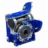 Combinación RV Series Gusano Reductor