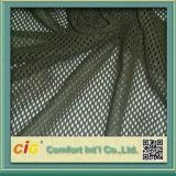Car를 위한 Shoes를 위한 Garment를 위한 날실 Knitting Sportwear Tricot Mesh Fabric
