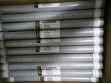 Rodamiento de bolitas del conjunto P5 P4 Zv3 Japón NMB del tubo 626zz 626RS