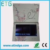 10 의 최신 판매를 위한 1 인치 LCD 영상 모듈