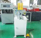 UPVC Fenster-Herstellungs-Maschine