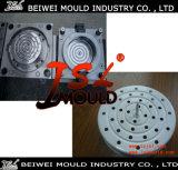 プラスチック台所機器の炊事道具の注入型