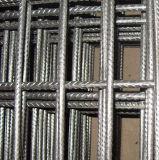 Rete metallica dello standard internazionale per il rinforzo concreto