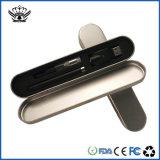 China-Fabrik-neuestes Produktcig-Beispielkassette