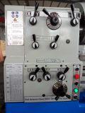 Draaibank van de Motor van de Hoge Precisie van de Kwaliteit van Ce TUV de Beste (C6246)