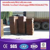 Qingzhou Bauernhof-abkühlende Auflage Environemntal abkühlende Auflage für Gewächshaus-/Poultry-Bauernhof/Huhn-Haus