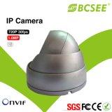 камера CCTV обеспеченностью купола HD иК металла 960p 1.3MP (BF20R-IP13H) с Poe