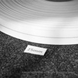 Strenth met grote trekspanning 100% Nylon Verpakkende Band voor de RubberFabrikanten van de Vulcanisatie