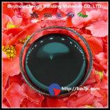 Wasser-Reduzierstück in konkretes additives besseres als Naphthalin Superplasticizer