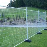 カナダ(XM-007-S)のための一時塀のパネル