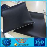 PVC fodera materiale di Geomembrane/stagno o della diga