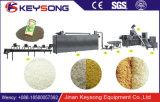 Автоматический питательный искусственний рис делая машину