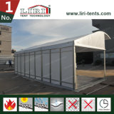 Liri Tent의 승진을%s 알루미늄 절반 돔 천막
