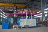 2000L 1-4 Schicht-Blasformen-Maschine für Wasser-Sammelbehälter