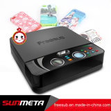 2015 Nuovo arrivo macchina Freesub 3D sublimazione vuoto Stampa per la cassa del telefono St -2030
