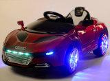 Miúdos/carro elétrico das crianças, elétrico Montar-no carro, carro de RC