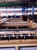 전자 두 배 분사구 길쌈 기계 도비 또는 캠 Waterjet 직조기