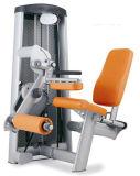 統合された体操の適性の機械によってつけられている足Crul (XH04)