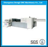 マルチ粉砕機CNCのガラス形のエッジング機械