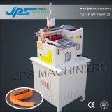 Diffuser (Zerstäuber), Plastik, Kabel, Draht, Rohr-Brücke-Ausschnitt-Maschine passte an