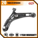 Abbassare il braccio di controllo per Toyota Yaris Vitz Ncp12 48068-59035 48069-59035