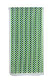 Lenço longo superior do algodão de seda de Quality*