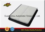 Filtro de ar do purificador 28113-2W100 281132W100 do ar do elevado desempenho para Hyundai KIA
