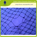 Réseau en plastique d'oiseau de Neting /Anti d'Anti-Oiseau de HDPE de la Chine