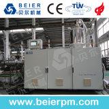 Machine de production de tube de PE, ce, UL, conformité de CSA